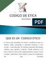 Miguel Angel Diaz Median codigo de etica.pptx