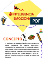 inteligenciaemocionalproducciondemultimedia