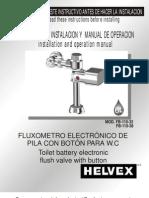 constrcucion helvex.pdf