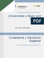 Universidad y Buen Vivir 3.pptx