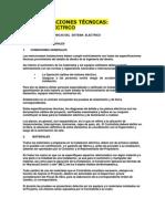 ESPECIFICACIONES TÉCNICAS_ CAMPO FERIAL1.docx