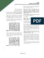 Range_Rover_manual_wheels_tyres.pdf