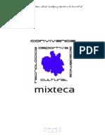 AgendaMixteca13[1]