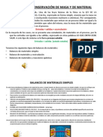 balancesdeconservacindemasaydematerialdu-100212160810-phpapp02