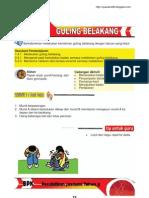RPH PJ3