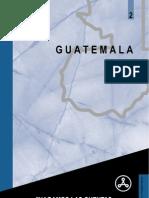 02 Guatemala