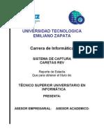 Resporte de estadias.doc