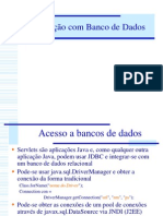 JDBC-MVC
