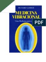 47778043-Medicina-Vibracional-Richard-Gerber.pdf