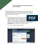MI EXPERIENCIA CREANDO UN SERVIDOR WEB Y CONFIGURANDO EL MODEM HG530.pdf