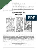 Papus - El Tarot de Los Bohemios 3