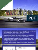 02Skalar Dan Vektor