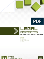 fta-m6-legal_aspects.pdf