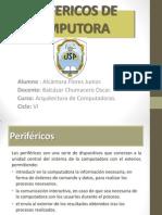 PERIFERICOS DE COMPUTORA.pptx