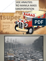 some notes on  transport system.ppt