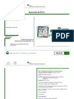 ProgOperacionDePLC02 febrero 2013.pdf