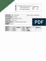 Torque Value.pdf