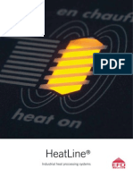 Plugin HeatLine English