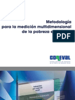 CONEVAL POBREZA.pdf