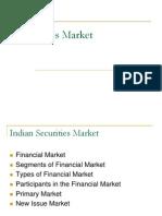 Securities Markete3