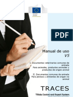 Manual Dvce Dce