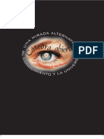 Catedra Abierta (Reflexiones en Torno a La Construccion Del Objeto de Estudio) 1