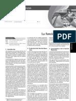 AE 200 - La función financiera