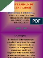 FILOSOFIA  1.ppt