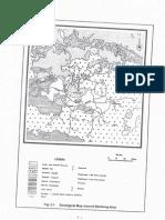 2005_Geological Map Around Bandung Area.PDF