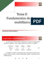 2_F_Multifásico_Fundamentos.pdf