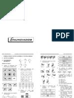 examen_admision_2007-II