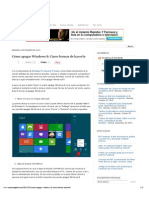 Cómo apagar Windows 8_ Cinco formas de hacerlo _ Una Zona Geek