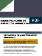 IDENTIFICACIÓN DE.pptx