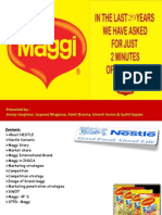 Maggi Final24th