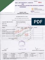 Bhaskar Kothari IV