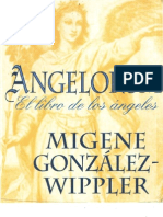 Angelorum Migene Gonzalez Wippler