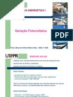 Energia Solar Engenharia[1]