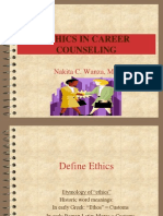 Ethics in Career Pres%5B1%5D