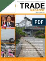 Magazine5 Eng