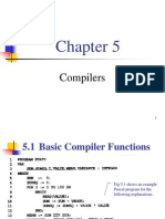 CH5_Compilers
