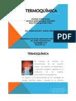 Exposiciones IA Parcial 1