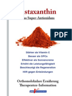 astaxanthin2
