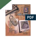 Securitiesand CDS.pdf