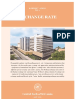 ExchangeRates.pdf