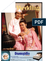 your_wedding2012.pdf