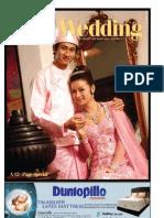 your_wedding2012.pdf