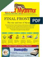 invest-myanmar.pdf