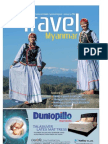 Travel Myanmar.pdf