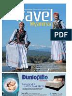 Travel Myanmar.pdf