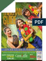 ThinGyan Guide 2013.pdf